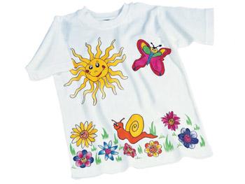 textilstift javana t shirt painter fine set prima basteln. Black Bedroom Furniture Sets. Home Design Ideas