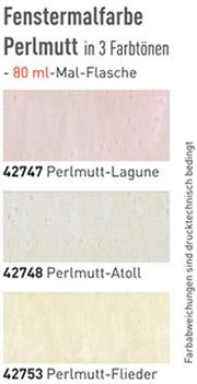 hobby line glas design window color farbe prima basteln. Black Bedroom Furniture Sets. Home Design Ideas