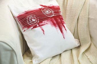 javana textilfarbe stoffmalfarbe glitterpen prima basteln. Black Bedroom Furniture Sets. Home Design Ideas