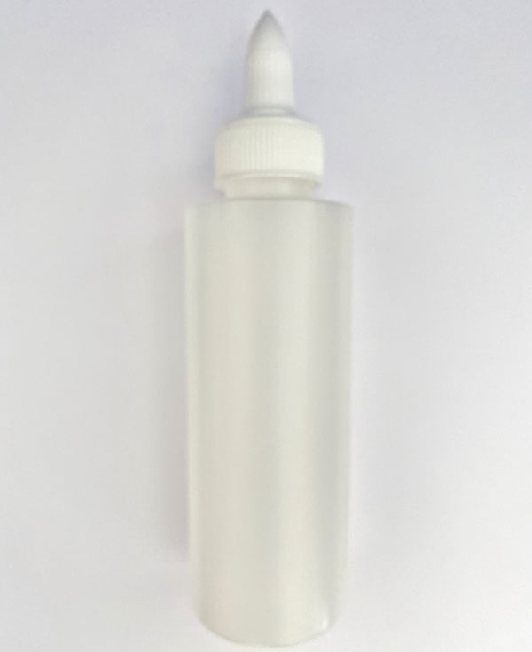Window Color Leerflasche 100 ml