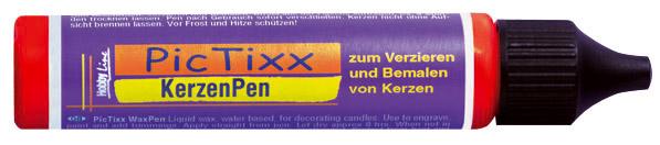 KREUL Pic Tixx Kerzen Pen
