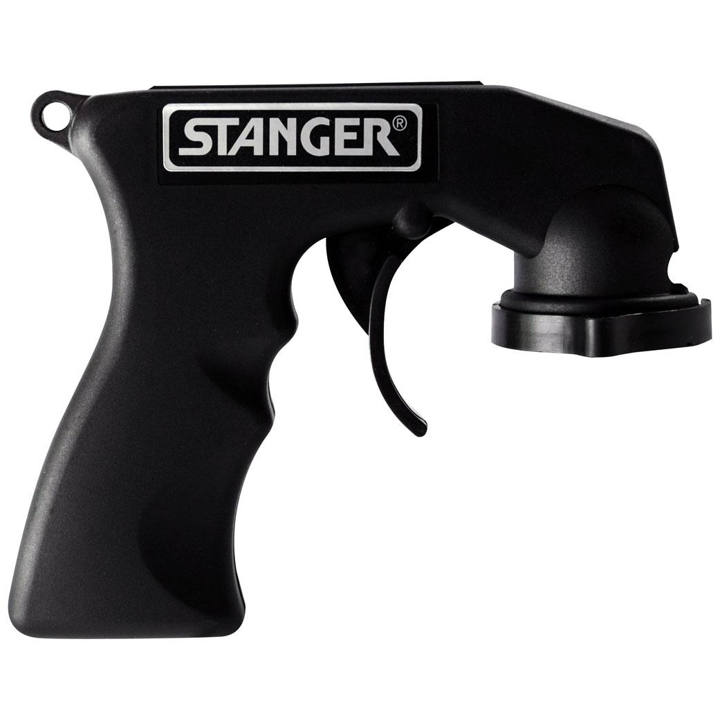Sprühpistole - Spray Gun