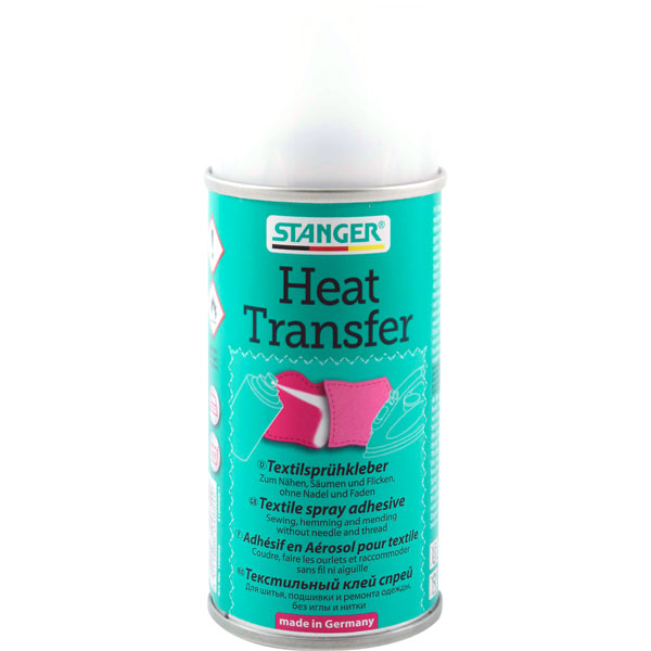 Textil-Sprühkleber, 150 ml