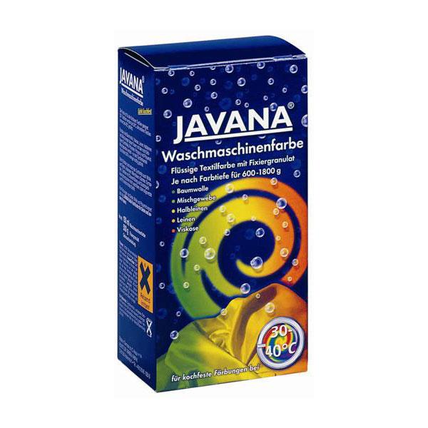 KREUL Javana Waschmaschinenfarbe