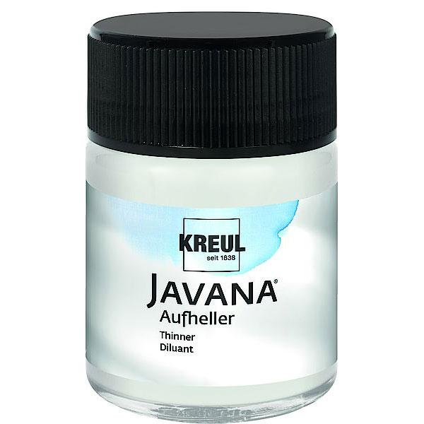 KREUL Javana Aufheller