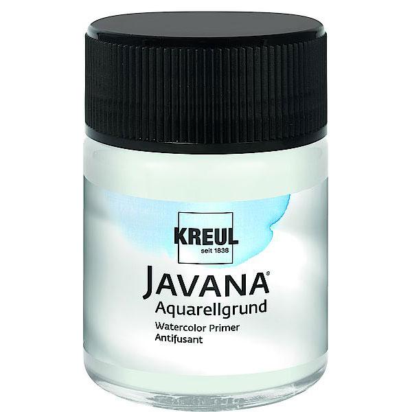 KREUL Javana Aquarellgrund