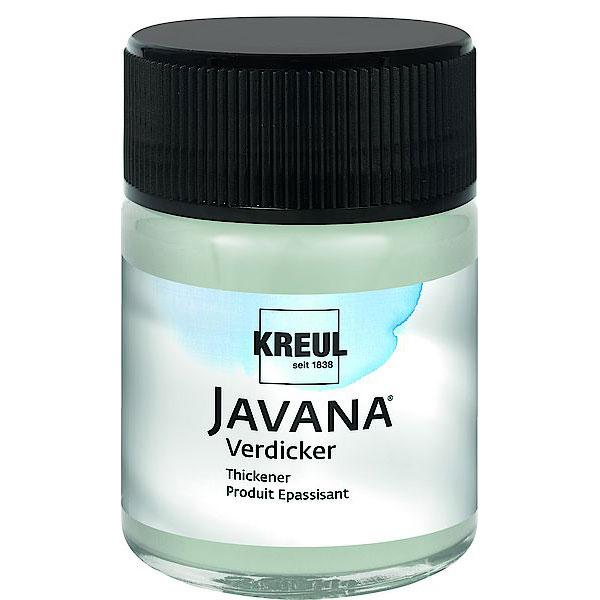 KREUL Javana Verdicker