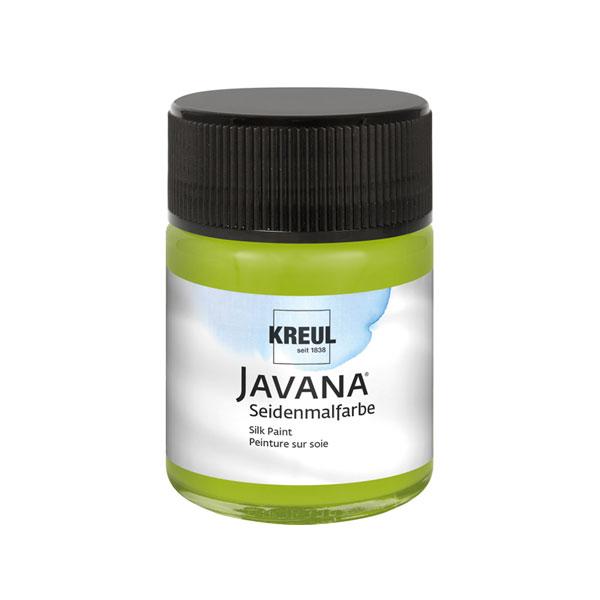 KREUL Javana Seidenmalfarbe 50 ml