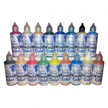 Window Color Farbe 80 ml
