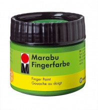 Marabu Fingerfarbe 100 ml