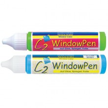 C2 Window Color Pen 29 ml