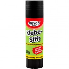 Klebestift 25 g