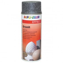 Dupli-Color Granit-Spray 200 ml, Granit-Grau